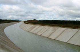 Fetag/AL prepara pauta para audiência pública na ALE sobre o Canal do Sertão