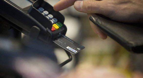 Caixa reduz juros do rotativo do cartão de crédito