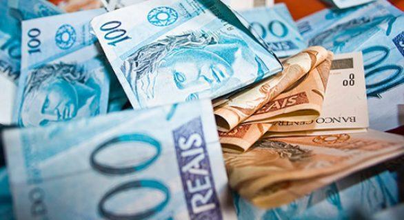 Mercado financeiro espera que Selic caia para 11,25% na quarta-feira