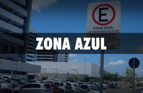 Pleno do Tribunal de Justiça de Alagoas mantém implantação da Zona Azul
