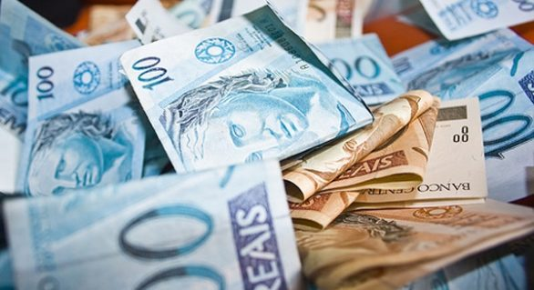 Carf livra Itaú de pagar R$ 25 bilhões em impostos