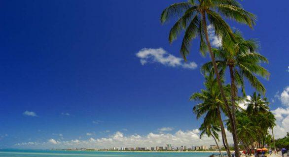 IMA divulga relatório de balneabilidade de praias