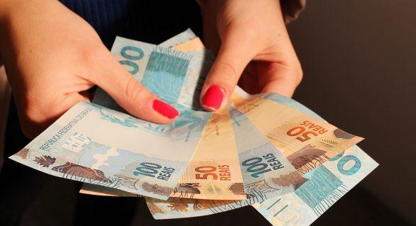 Caixa libera uso do FGTS como garantia para empréstimo consignado