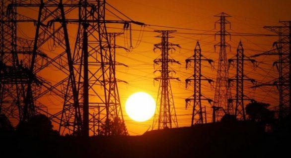 Governo estuda fazer campanhas de conscientização para economia de energia