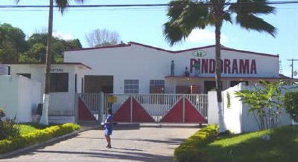 Pindorama receberá encontro da Cadeia do Coco na próxima quinta (6)