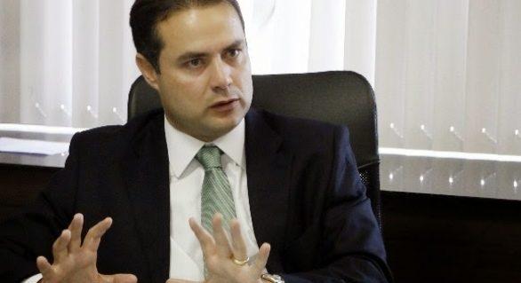 Governo garante mais R$ 27 milhões para investir na Adutora da Bacia Leiteira