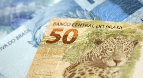 Brasil crescerá menos que a média sul-americana, diz FMI