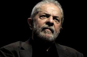 Moro aceita pedido da PF e transfere audiência de Lula para o dia 10 de maio