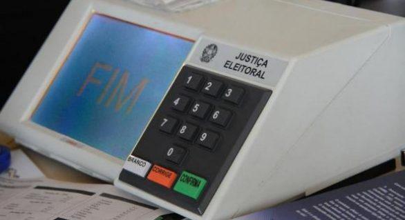 Termina hoje prazo para eleitor regularizar situação na Justiça Eleitoral