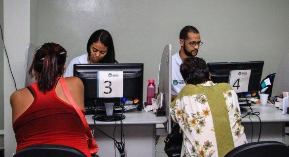 Oportunidade: Sine Maceió abre vagas para Jovem Aprendiz
