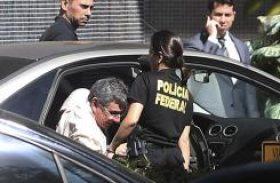 Dois assessores de Temer deixam o Palácio do Planalto