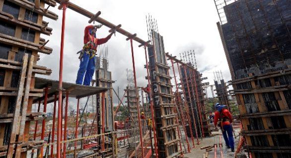 R$ 600 milhões: Alagoas foi o sétimo estado que mais investiu em 2016, diz Firjan