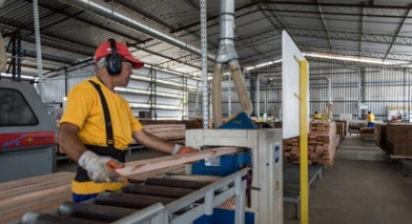 Alagoas conta com registro de 1.575 constituições empresariais em abril
