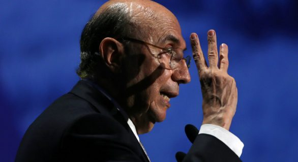 Novo Refis não deve gerar perda fiscal neste ano, diz Meirelles