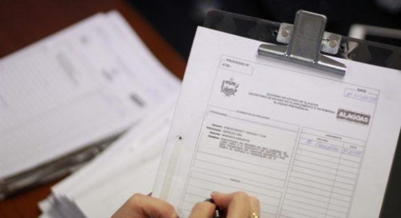 Comissão vai levar mais controle e celeridade nas ações internas da Alagoas Previdência