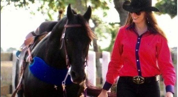 7ª Expoalagoas Genética terá Curso de Horsemanship – Iniciação de Potros