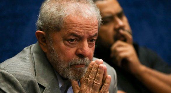 Tribunal dispensa Lula de comparecer a depoimentos de 87 testemunhas de defesa