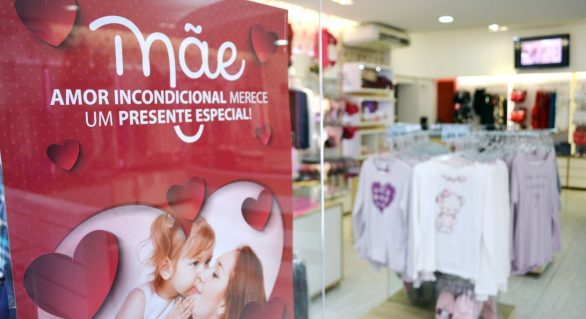 Inmeq orienta consumidores para compras do Dia das Mães