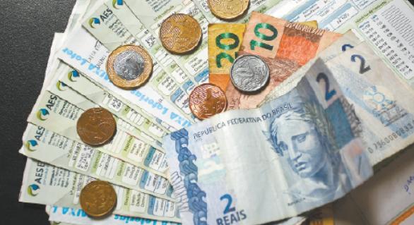 Mercado diz que inflação fechará ano em 4,01% e prevê PIB em 0,47%