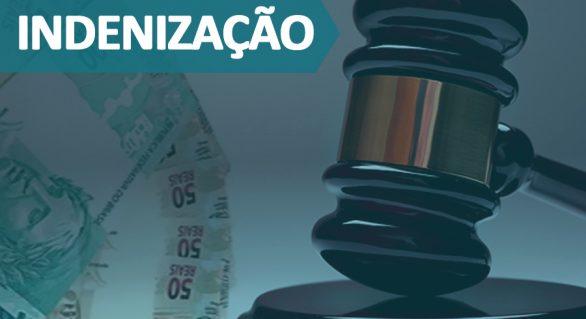 Banco Itaú é condenado a pagar R$ 10 mil por desconto indevido em aposentadoria