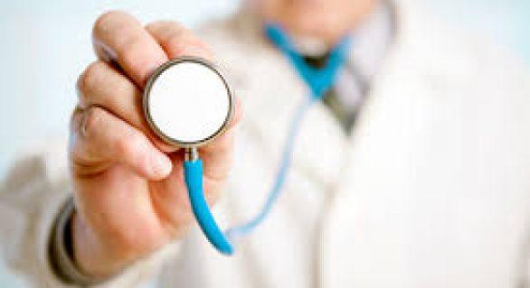 Justiça determina que Smile custeie tratamento a paciente com deformidade na córnea