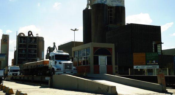 Para garantir empregos, governo concede incentivos a empresas já instaladas em Alagoas
