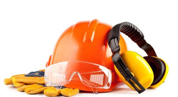 Empresa é condenada por descumprir normas de saúde e segurança no ambiente de trabalho em Maceió