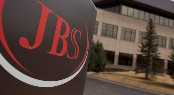 Dono da JBS diz que deu R$ 30 milhões para Cunha comprar deputados