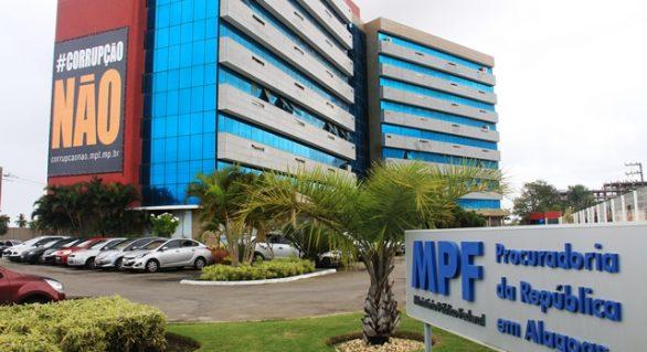 MPF/AL recomenda que IMA reavalie licenças concedidas a empreendimentos em Milagres e região
