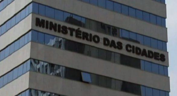 Governo libera R$ 2,54 bi para linha Pró-Cotista de financiamento imobiliário