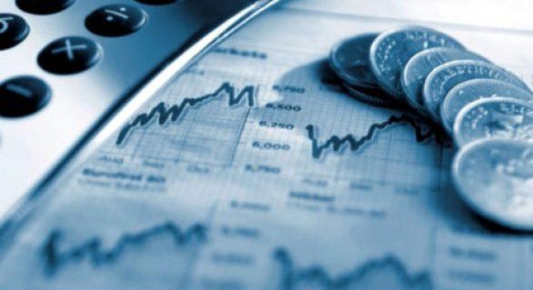 Brasileiros já pagaram este ano R$ 900 bilhões de impostos e taxas