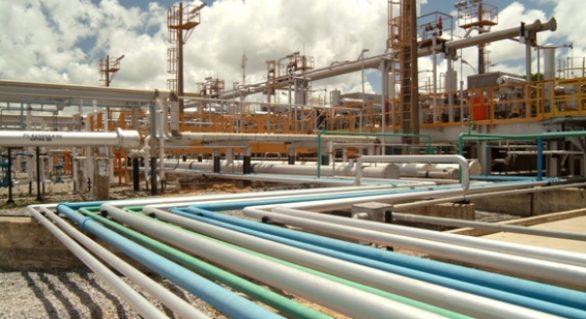 I Fórum Alagoano de Gás Natural acontece em Arapiraca