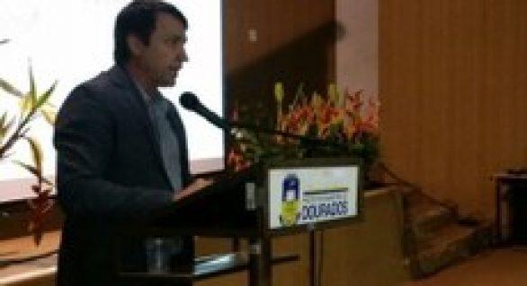 Agronegócio ajuda a recuperar o emprego, diz Novacki