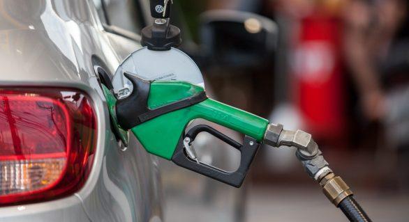 Diferença de preços da gasolina em Maceió não chega a R$ 0,05