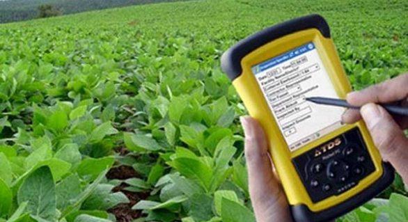 IBGE prorroga inscrições para processo seletivo do Censo Agro 2017