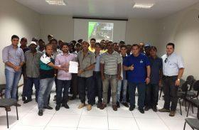 CPLA se associa à maior entidade do Girolando no Brasil