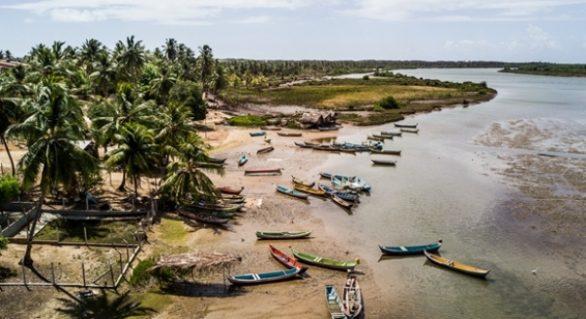 Fórum Estadual de Turismo discute demandas do segmento na terça-feira (23)