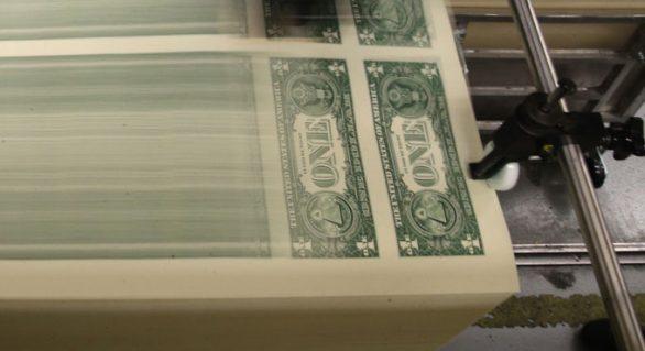 Bolsa afunda 1,67% e dólar bate R$ 3,13 com crise de Trump