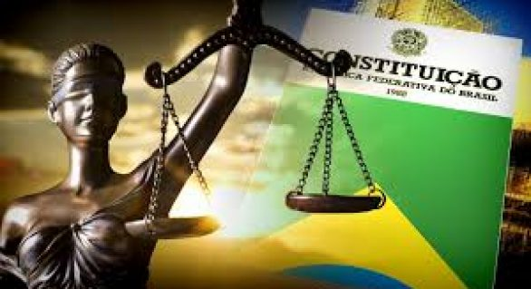 Cinco emendas à Constituição devem ir a plenário no Senado nesta semana