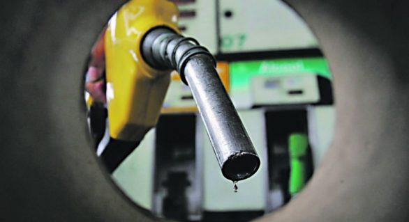 Câmara de Maceió vai convocar Sindcombustíveis para discutir preço da gasolina