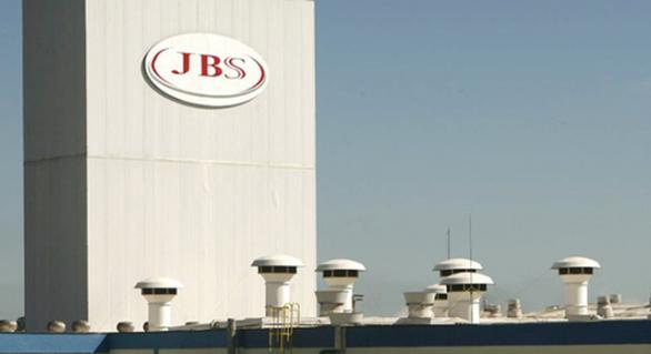 JBS admite que comprou dólar nos últimos dias e disse atuação no câmbio visava a 'proteção financeira'
