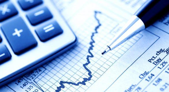 Mercado financeiro reduz para 4,03% projeção para a inflação este ano