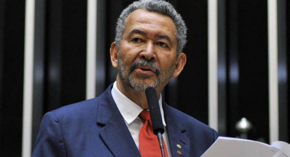 Governo Temer tentou impedir deputado Paulão de falar em evento da ONU