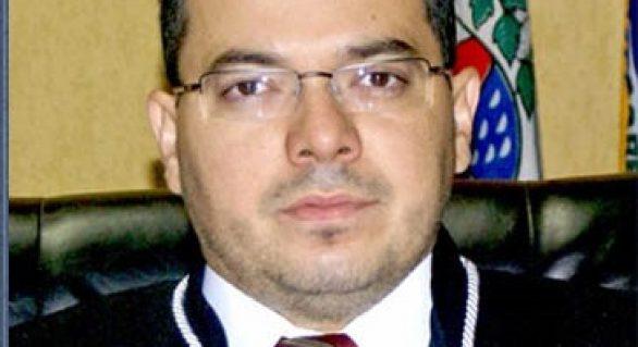 Governador nomeia novo conselheiro do Tribunal de Contas de AL