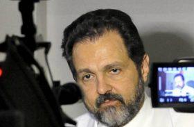 Polícia Federal prende assessor de Temer e ex-governadores do DF