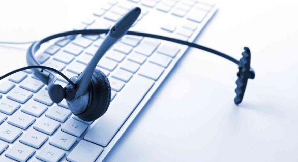 Barulho no trabalho pode causar perda de audição; saiba mais