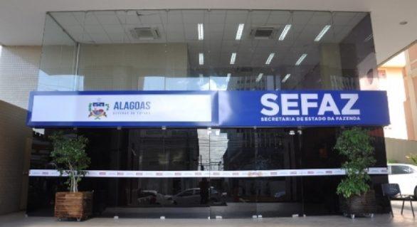 Sefaz capacita municípios alagoanos que vão prestar serviços da Fazenda