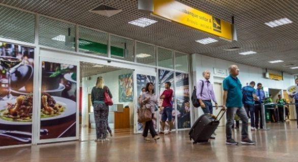 Procon Alagoas alerta sobre mudanças para viajar de avião