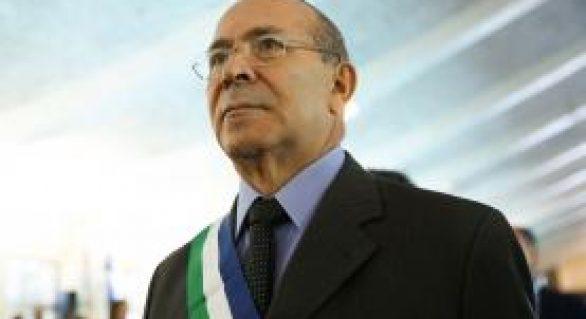 Padilha diz que governo tem confiança na absolvição da chapa Dilma-Temer no TSE