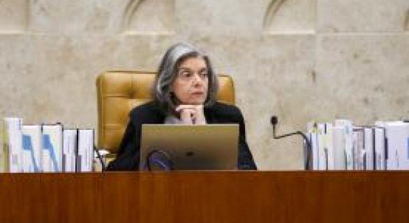 Maioria do STF decide que delação pode ser revista em caso de ilegalidades
